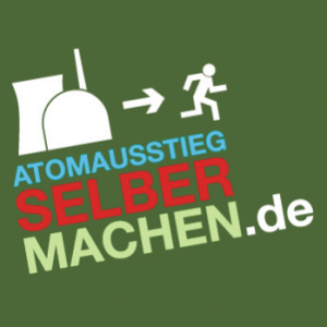 Atomausstieg-Selber-Machen.de