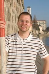 Platz 5: Stephan Bauer