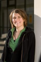Platz 8: Maria Anneser