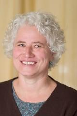 Platz 17: Johanna Köppl