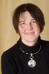 Platz 19: Angelika Wörl