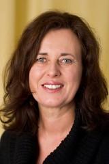 Platz 27: Margarete Brecheisen