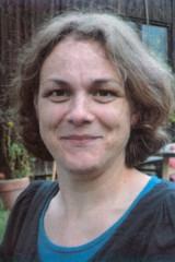 Platz 31: Sylvia Anetsberger