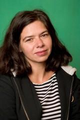 Platz 32: Petra Neumeier