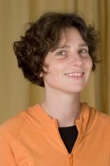 Platz 33: Erika Wimmer
