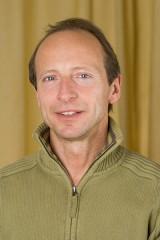 Platz 35: Andreas Hoenle
