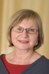 Platz 37: Marianne Schwägerl