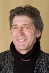 Platz 38: Ulrich Müller