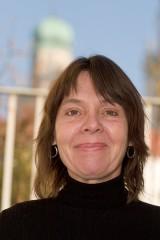 Platz 39: Sabine Schwarzberg