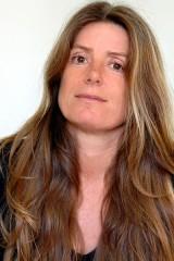 Platz 41: Eva Kammermayer
