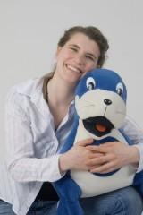 Nessie 2: Maria Anneser