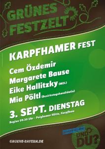 eike_karpfham_flyer2