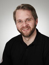 Stephan Bauer, Platz 4