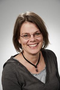 Kathrin Braunersreuther, Platz 11