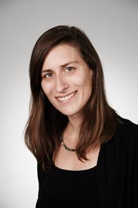 Karin Bugow, Platz 26