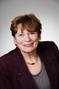 Hannelore Gotzler, Platz 13