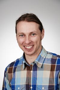 Dr. Müller Christian, Platz 25
