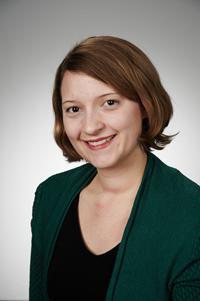 Xenia Jakubek, Platz 16