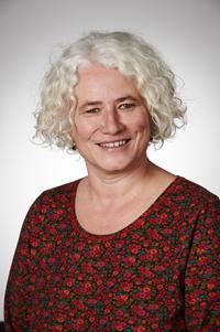 Johanna Köppl, Platz 17