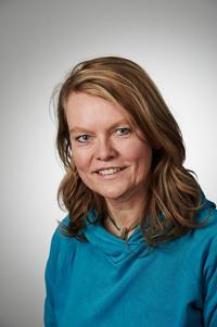 Susanne Kayko, Platz 22
