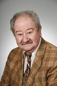 Kurt Lerach, Platz 33