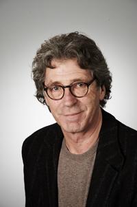 Ulrich Müller, Platz 29