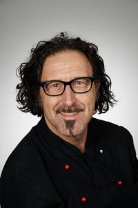 Frank Meurer, Platz 8