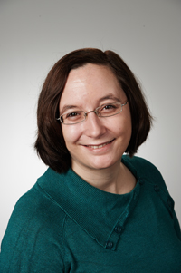 Karin Meyer, Platz 15