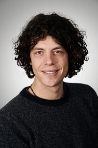 Benedikt Muckenthaler, Platz 27