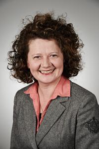 Sigrid Neusatz, Platz 39