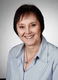 Diana Niebrügge, Platz 7