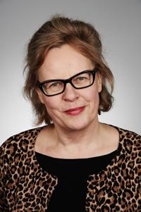 Annette Piwowarsky, Platz 42