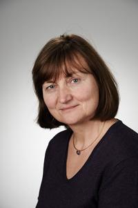 Isolde Pontz, Platz 34