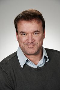 Michael Roden, Platz 35