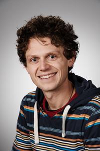 Bernhard Rottenaicher, Platz 31