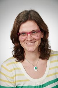 Susanne Schubert, Platz 9