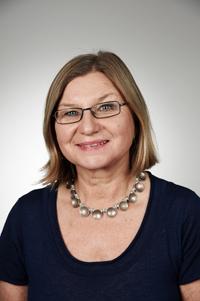 Marianne Schwägerl, Platz 30