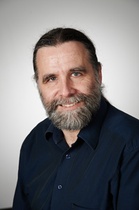 Bernd Sluka, Platz 22