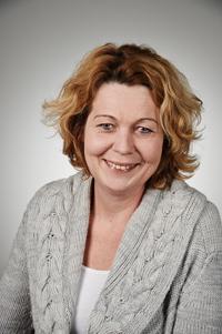Barbara Wasner, Platz 89