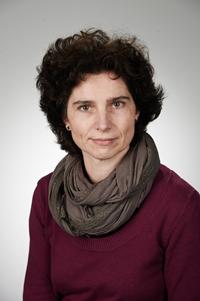 Erika Wimmer, Platz 32