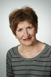 Thea Schmuck, Platz 28