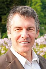 Boris Burkert, Platz 6