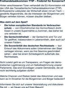 TTIP_Passau_Flyer_Rueckseite_DinA6(1mmAnschnitt)