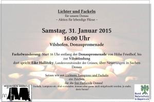 Lichter_und_Fackeln_Flyer_2015__2_
