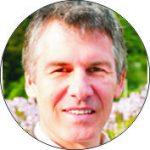 Boris Burkert, Stadtrat B90/Die Grünen