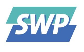 Logo Stadtwerke Passau