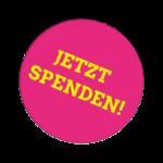 SPENDEN JETZT!
