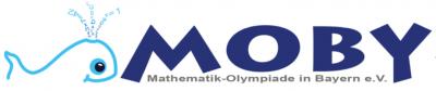 Mathematik-Olympiade in Bayern
